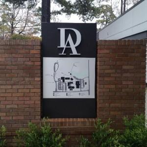 Durham Academy 3