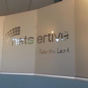 Netsertive – RTP, NC