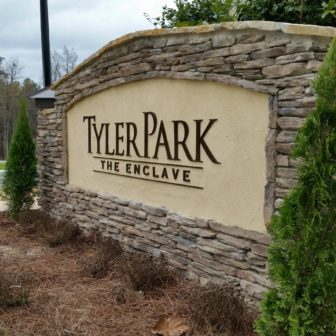 HHHunt | Tyler Park – Fuquay-Varina, NC