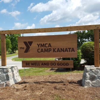 YMCA of the Triangle – Wake Forest, NC