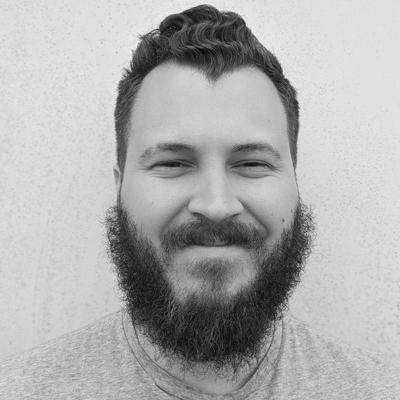 jordan_beard